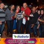 Pablo e Trio da Huanna atrai multidão na primeira noite da 11ª Festa do Café Conilon 219