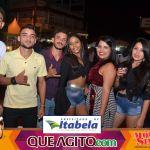 Pablo e Trio da Huanna atrai multidão na primeira noite da 11ª Festa do Café Conilon 12