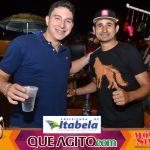 Pablo e Trio da Huanna atrai multidão na primeira noite da 11ª Festa do Café Conilon 170