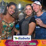 Pablo e Trio da Huanna atrai multidão na primeira noite da 11ª Festa do Café Conilon 149
