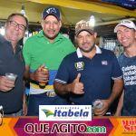 Pablo e Trio da Huanna atrai multidão na primeira noite da 11ª Festa do Café Conilon 23