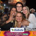 Pablo e Trio da Huanna atrai multidão na primeira noite da 11ª Festa do Café Conilon 154