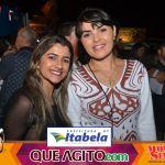 Pablo e Trio da Huanna atrai multidão na primeira noite da 11ª Festa do Café Conilon 71