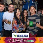 Pablo e Trio da Huanna atrai multidão na primeira noite da 11ª Festa do Café Conilon 193