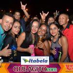 Pablo e Trio da Huanna atrai multidão na primeira noite da 11ª Festa do Café Conilon 51