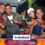Pablo e Trio da Huanna atrai multidão na primeira noite da 11ª Festa do Café Conilon 227