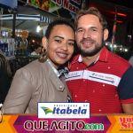 Pablo e Trio da Huanna atrai multidão na primeira noite da 11ª Festa do Café Conilon 79