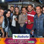 Pablo e Trio da Huanna atrai multidão na primeira noite da 11ª Festa do Café Conilon 131