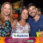 Pablo e Trio da Huanna atrai multidão na primeira noite da 11ª Festa do Café Conilon 200