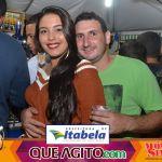 Pablo e Trio da Huanna atrai multidão na primeira noite da 11ª Festa do Café Conilon 210