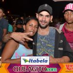 Pablo e Trio da Huanna atrai multidão na primeira noite da 11ª Festa do Café Conilon 73