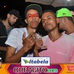 Pablo e Trio da Huanna atrai multidão na primeira noite da 11ª Festa do Café Conilon 20