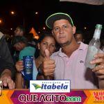 Pablo e Trio da Huanna atrai multidão na primeira noite da 11ª Festa do Café Conilon 116