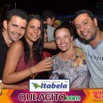 Pablo e Trio da Huanna atrai multidão na primeira noite da 11ª Festa do Café Conilon 74