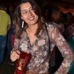 Pablo e Trio da Huanna atrai multidão na primeira noite da 11ª Festa do Café Conilon 224