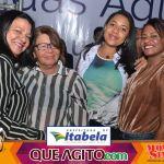 Pablo e Trio da Huanna atrai multidão na primeira noite da 11ª Festa do Café Conilon 78