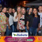Pablo e Trio da Huanna atrai multidão na primeira noite da 11ª Festa do Café Conilon 9