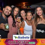 Pablo e Trio da Huanna atrai multidão na primeira noite da 11ª Festa do Café Conilon 59