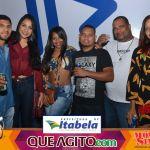 Pablo e Trio da Huanna atrai multidão na primeira noite da 11ª Festa do Café Conilon 150