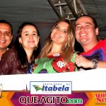 Pablo e Trio da Huanna atrai multidão na primeira noite da 11ª Festa do Café Conilon 61