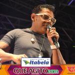 Pablo e Trio da Huanna atrai multidão na primeira noite da 11ª Festa do Café Conilon 155