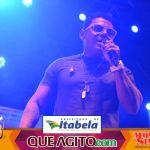 Pablo e Trio da Huanna atrai multidão na primeira noite da 11ª Festa do Café Conilon 86