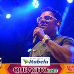 Pablo e Trio da Huanna atrai multidão na primeira noite da 11ª Festa do Café Conilon 207