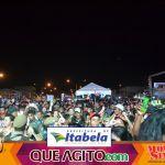 Pablo e Trio da Huanna atrai multidão na primeira noite da 11ª Festa do Café Conilon 28