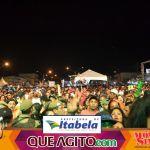 Pablo e Trio da Huanna atrai multidão na primeira noite da 11ª Festa do Café Conilon 80