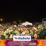Pablo e Trio da Huanna atrai multidão na primeira noite da 11ª Festa do Café Conilon 83