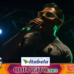 Pablo e Trio da Huanna atrai multidão na primeira noite da 11ª Festa do Café Conilon 168