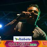 Pablo e Trio da Huanna atrai multidão na primeira noite da 11ª Festa do Café Conilon 143