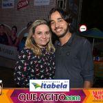 Pablo e Trio da Huanna atrai multidão na primeira noite da 11ª Festa do Café Conilon 5