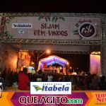 Pablo e Trio da Huanna atrai multidão na primeira noite da 11ª Festa do Café Conilon 37