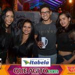 Pablo e Trio da Huanna atrai multidão na primeira noite da 11ª Festa do Café Conilon 151