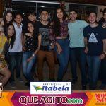 Pablo e Trio da Huanna atrai multidão na primeira noite da 11ª Festa do Café Conilon 6