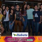 Pablo e Trio da Huanna atrai multidão na primeira noite da 11ª Festa do Café Conilon 7