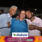 Pablo e Trio da Huanna atrai multidão na primeira noite da 11ª Festa do Café Conilon 16