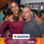 Pablo e Trio da Huanna atrai multidão na primeira noite da 11ª Festa do Café Conilon 192