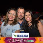 Pablo e Trio da Huanna atrai multidão na primeira noite da 11ª Festa do Café Conilon 125