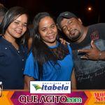 Pablo e Trio da Huanna atrai multidão na primeira noite da 11ª Festa do Café Conilon 29