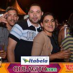 Pablo e Trio da Huanna atrai multidão na primeira noite da 11ª Festa do Café Conilon 214
