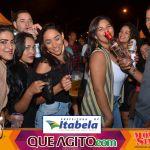 Pablo e Trio da Huanna atrai multidão na primeira noite da 11ª Festa do Café Conilon 230