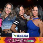 Pablo e Trio da Huanna atrai multidão na primeira noite da 11ª Festa do Café Conilon 133