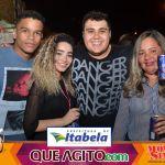 Pablo e Trio da Huanna atrai multidão na primeira noite da 11ª Festa do Café Conilon 120