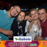 Pablo e Trio da Huanna atrai multidão na primeira noite da 11ª Festa do Café Conilon 159