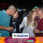 Pablo e Trio da Huanna atrai multidão na primeira noite da 11ª Festa do Café Conilon 8