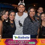 Pablo e Trio da Huanna atrai multidão na primeira noite da 11ª Festa do Café Conilon 226