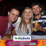 Pablo e Trio da Huanna atrai multidão na primeira noite da 11ª Festa do Café Conilon 173