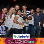 Pablo e Trio da Huanna atrai multidão na primeira noite da 11ª Festa do Café Conilon 209